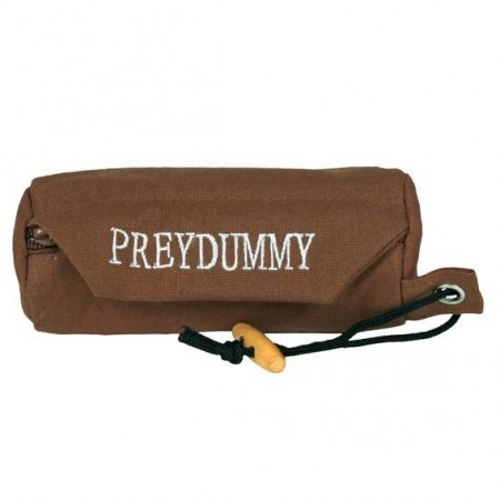 Preydummy canvas
