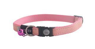 Rogz GlitterCat Pink