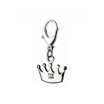 Charms Crown
