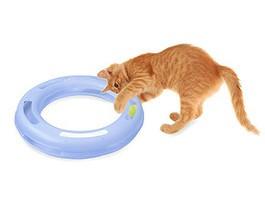 "Katteleke ""cat track """