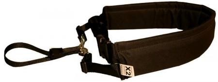 Baggen Sofbelt standard + kobbel