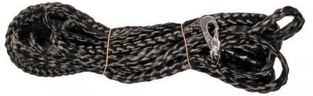 Kennel kj�restrikk - 240cm
