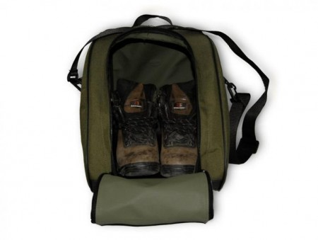 Jaktst�vel Bag