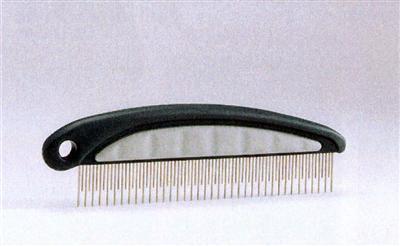 H�rfellingskam - 20cm