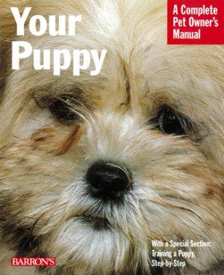 Your puppy